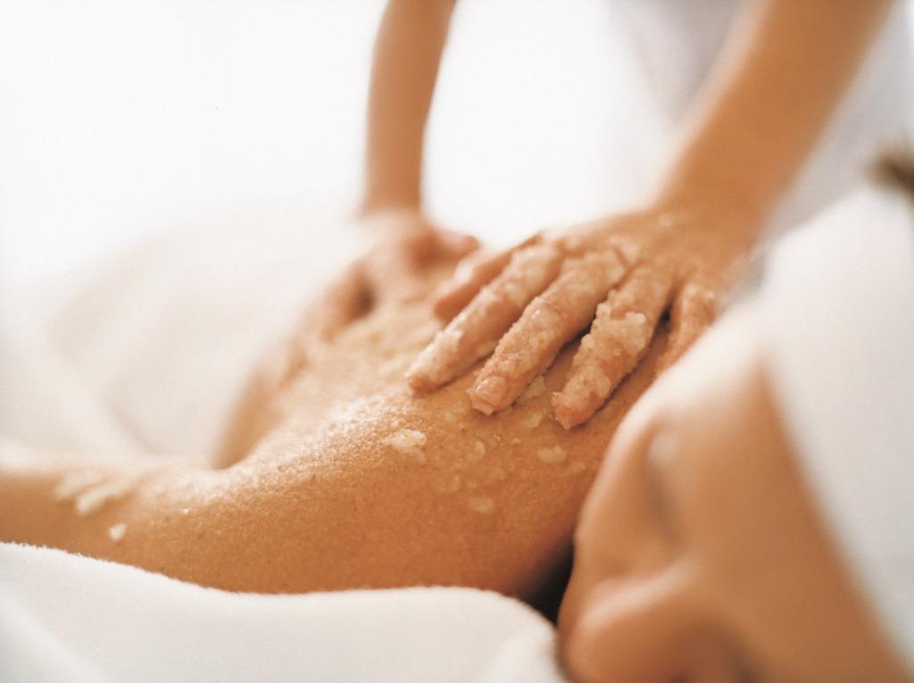 spa_salt_massage